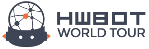 HWBOT World Tour